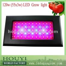 2012 hot sale top quality 300w 150w cheap led grow lights from Shenzhen manufacturer