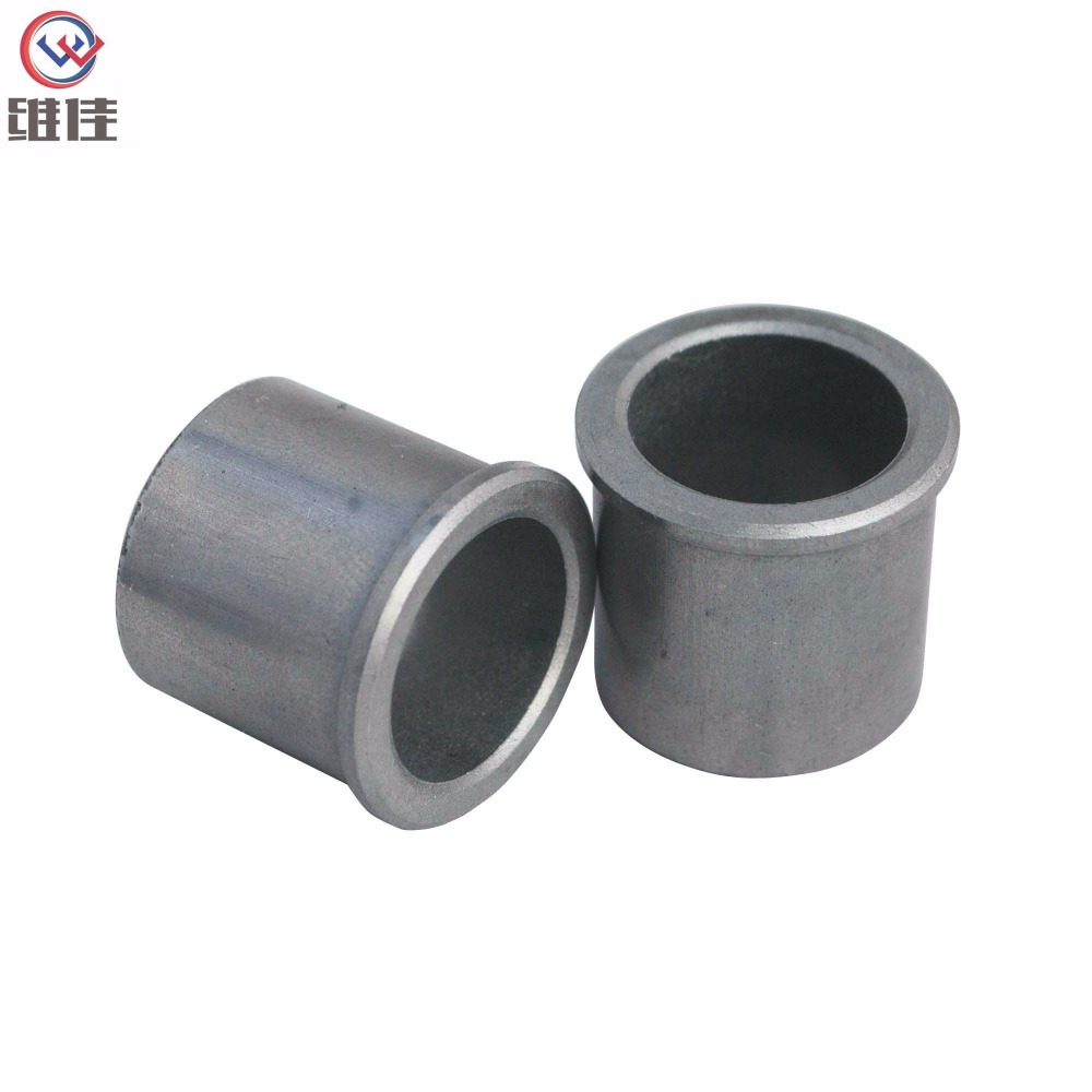 Bearing sleeve supplier alloy casting balance shaft bearing bushing