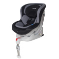 2017 new isofix seat with ECE certificate