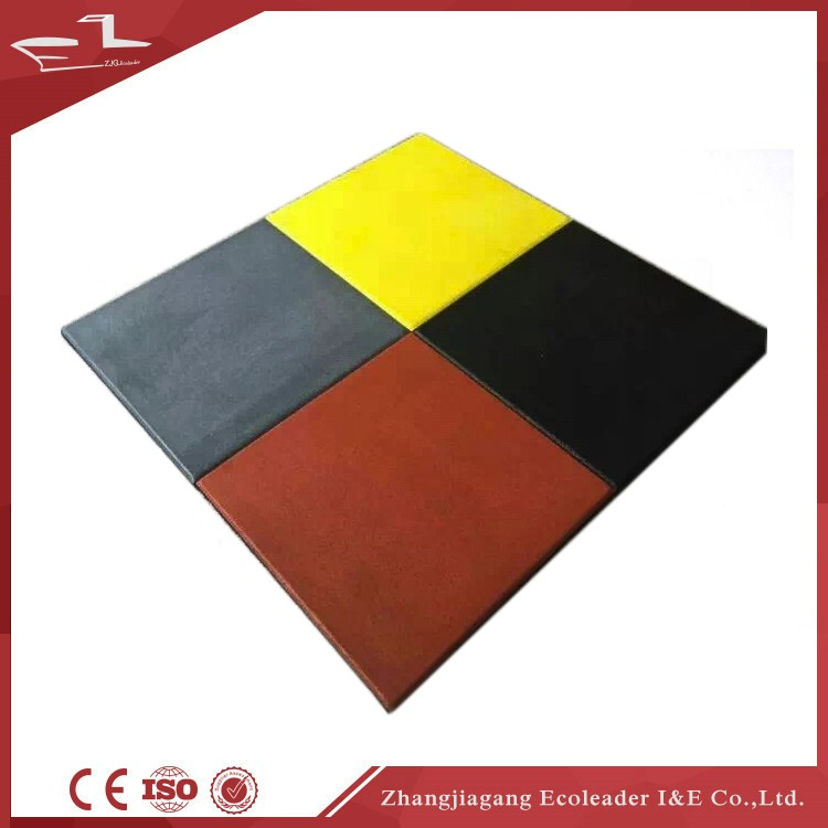 High quality Flooring Underlayment Underlay For Click Flooring Floating Installation Accessories Waterproof Rubber Foam