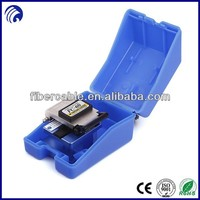 Brand New SUMITOMO FC-6S Telecommunication Stripping Tool Optical Fiber Cleaver Cutter Cutting Tools 250 ~ 900um