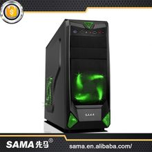 SAMA 2016 New Arrival Comfort Hot Selling Computer Gaming Case