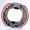 Kymco Spare Parts With Motorcycles Brake Shoe