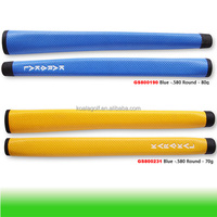 Golf Grip,high quality Golf rubber grip