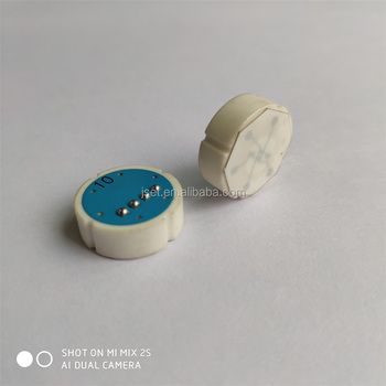 OD18mm YC18 ceramic ABSOLUTE pressure sensor