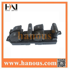 Window Lifter Switch for BORA/A4/GOLF/PASSAT/JETTA 1J4959857 & 1J4959857D 1J4959857C & 1J4959857B