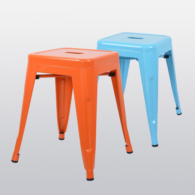 Wholesale 18 Inch Seat Height Bar Stool Iron Sheet Simple Design Metal  Dining Chair - Buy Metal Dining Chair,Wholesale Metal Dining Chair,Simple  Design ... - Wholesale 18 Inch Seat Height Bar Stool Iron Sheet Simple Design