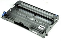 compatible printer toner cartridge DR2050 use for Brother MFC-7420 7220 HL-2040 DCP-7010 2820