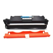 Compatible HP 17A CF217 Laser Toner Cartridge FOR CF217A 217A 17A Printer Black M102 MFP M130a 130nw 130fn 130fw