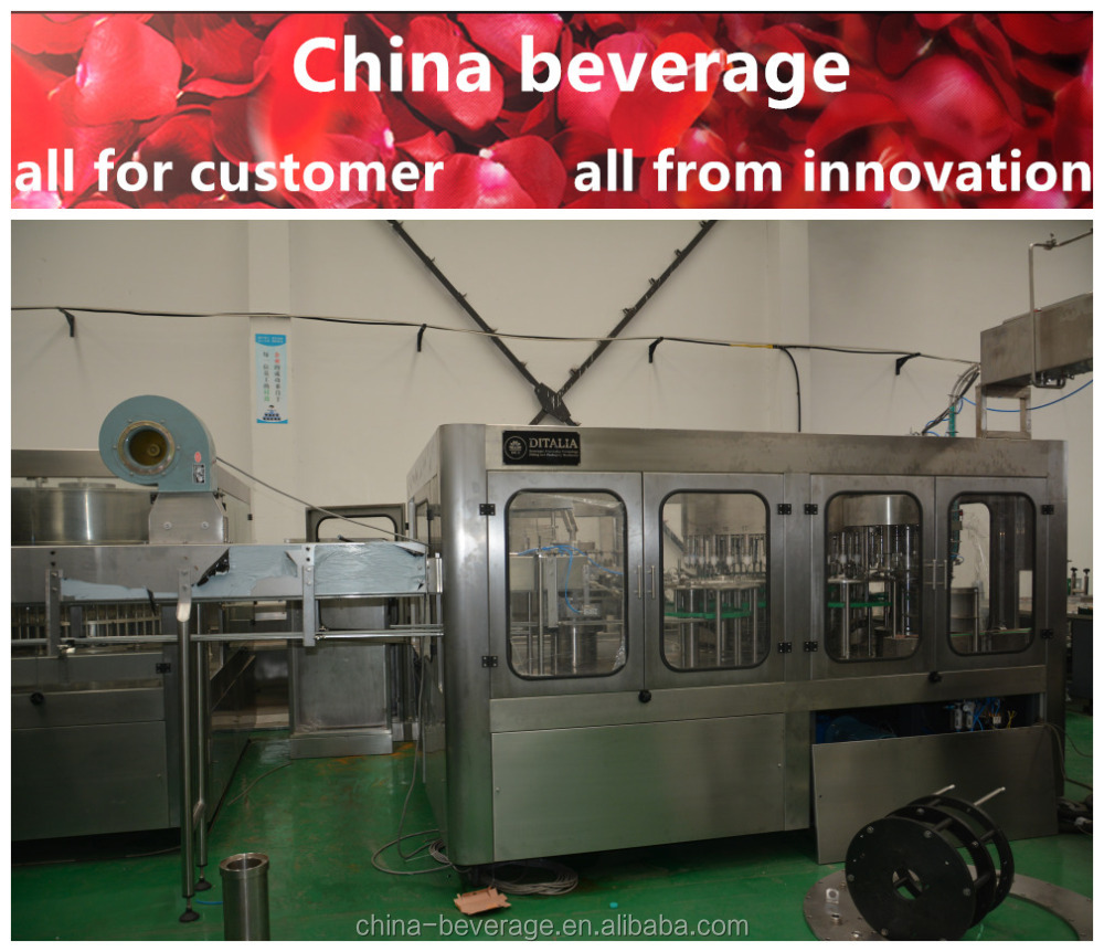2016 new advanced technology deodorant filling machine manufacturer