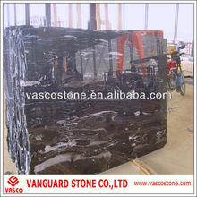 Chinese silver dragon marble tile ,marble flooring with marble price
