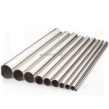 good quality Gr9 Titanium alloy tubes /pipes