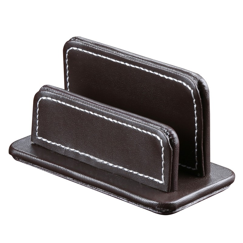 Wholesale wood card holder - Online Buy Best wood card holder from ...