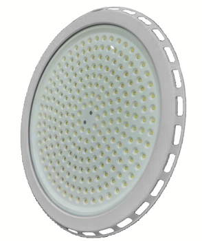 CESP Aluminum 120LM/W industiral 100W high bay LED light