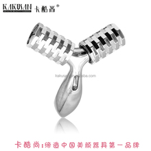 2016 sexy body care beauty massager populare beauty instrument manufacturer