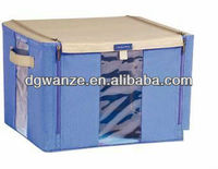 extra large storage boxes with lids