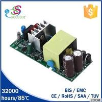 Constant Current Isolated Led Power Supply