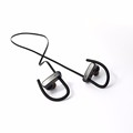 Wireless Sport Stereo Headphone Bluetooth running for Outdoor Exercise with MIC RU10