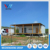 container house , portable garage south africa