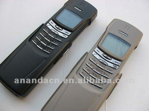 8910i gsm unlocked mobile phone,original cellphone,lowset price