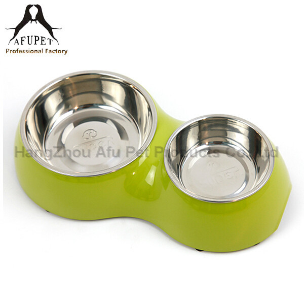 professional pet/dog/cat product price for offer
