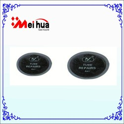 Lhot Sale America Style RADIA tube/tubeless tire repairs patches