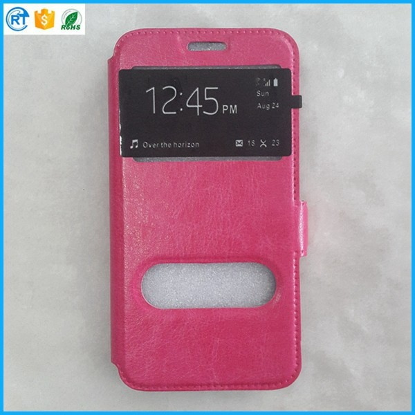 Factory sale special design for samsung n7100 mobile phone case fast shipping
