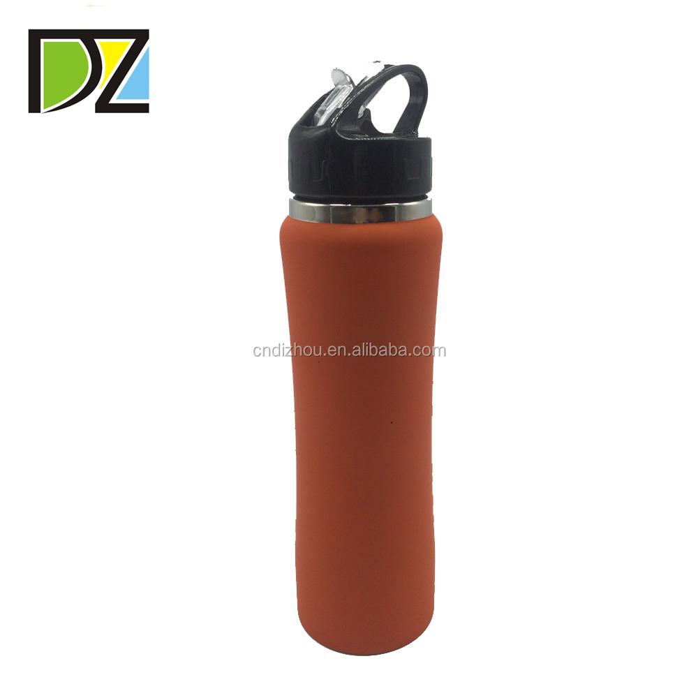 list manufacturers of custom print hydro flask buy custom print