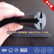 China supply window available rubber nonstandard boat seal