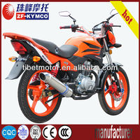 Best selling super sport china 125CC (ZF150-10A(III))