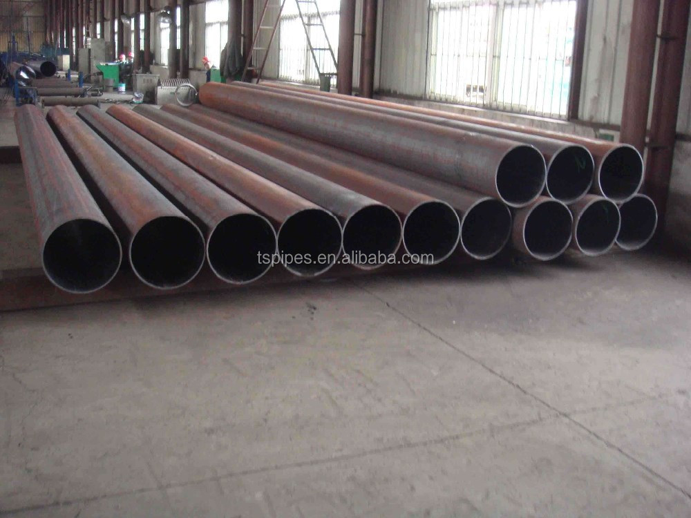 Most popular products seamless steel pipe from China manufacturer