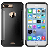 Free Sample Super Thin Tpu Phone Case For iPhone 7 plus Phone Case