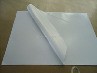 a4 self adhesive photo paper for inkjet printing