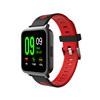 2017 Newest Fashion Smart Watch Life