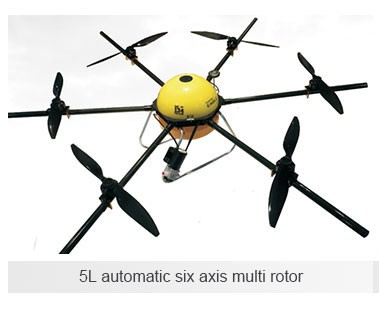 How Much Is A Drone Uav Agriculture Do Drones Cost