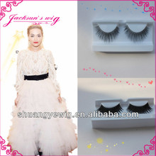 Marvelous remy eyelashes,wholesale eyelashes