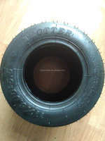 Hot sale kart tyre(10*4.5-5)