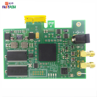 PCB board ,PCBA service ,one stop Electronic manufacturing service