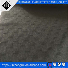 New kevlar Aramid Fibers And Nomex Mixed Woven Fabric For Shirts Sale