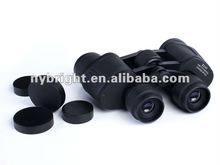 High Resolution 8X40mm Large Telescopes Binoculars For Sale