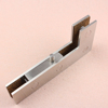 /product-detail/china-concealed-hydraulic-floor-spring-new-floor-hinge-gca-27-60312664423.html