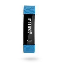 bluetooth smart fitness wrist band mi fitness band 2 for ios apple phone and android phone