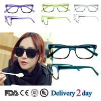 designer eyeglasses frames  product eyeglasses