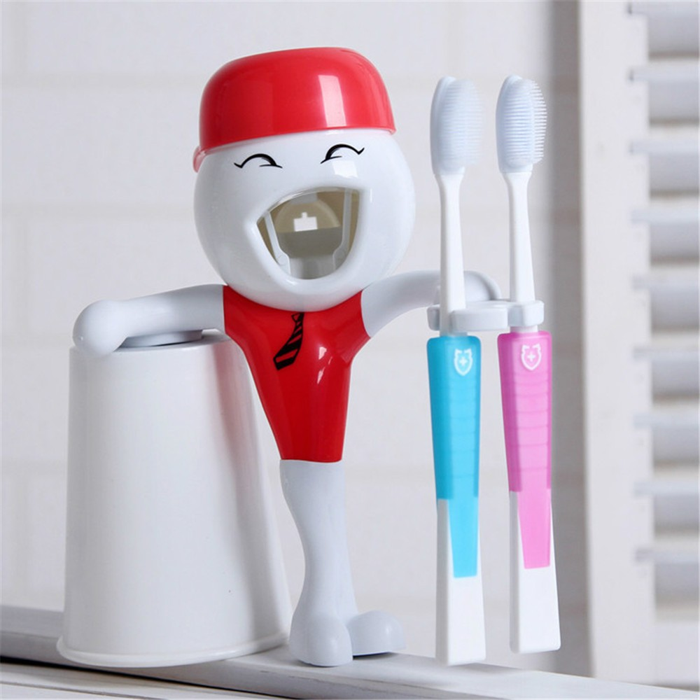Auto toothpaste dispense making machine, toothpaste tube,brands toothpaste