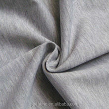 cotton interlock fabric