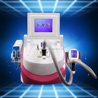 Fat Freeze Weight Loss Machine /Vacuum Roller Lipolaser Slimming Machine/cryolipo Slimming Machine