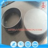 Injection plastic mold pvc fitting plastic end cap