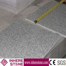 cheap shandong white granite g365