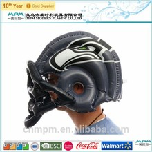 Inflatable football helmet,American Football Helmet Inflatable,promotional football helmet inflatable
