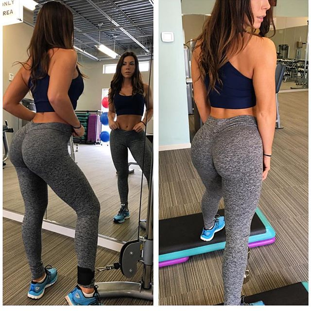 Yoga Wear Supplier Wholesale Professional Factory Custom Logo Sports Fitness Gym Workout Leggings